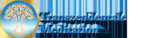 Transzendentale Meditation Tübingen & Karlsruhe Logo